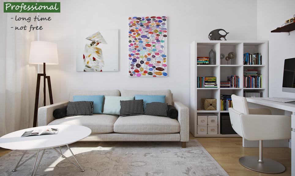 homestyler interior design на компьютер